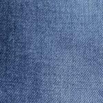 Τζιν blue black