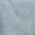 Τζιν μπλε απαλό